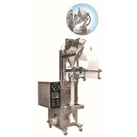 DXDF-100H Full Automatic Powder Packaging Machine