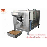 Peanut Roasting Machine at Factory Price