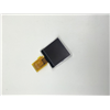 128128 Graphic LCD, 128128 LCD Module, LCD Display Module