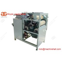 Almond Peeling Machine with Good Quality & Price