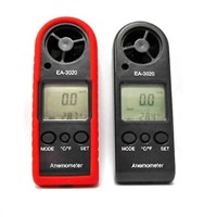 Digital Anemometer EA-3020