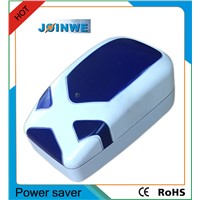Power Factor Saver ( PS-001 Blue)