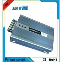 Factory Supply Three Phase Power Saver with Aluminium Housing JP-001