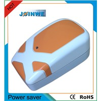 New Power Factor Saver for Home Use New Color (PS-004)