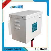 Factory Supply Industrial Electric Power Saver for Three-Phase Load