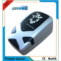 Power Factor Saver (PS-001) Energy Saver Power Saver
