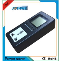 Factory Supply Portable Power Saving Monitor Power Meter PM-001
