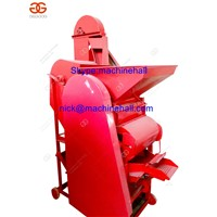 High Efficiency Peanut Shelling Machine at Factory Price