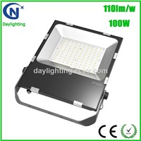 Super Slim LED Flood Light 100w