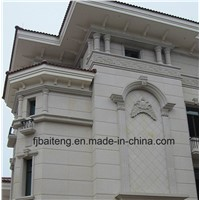 Granite Wall Cladding Supplier from China