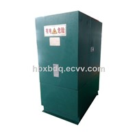 DFW Cable Distribution Box 10KV (without Switch)