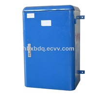 CF Low Voltage Cable Distribution Box (Metal)
