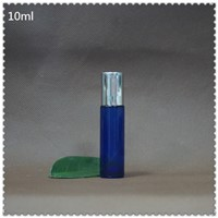 Wholesale Glass Perfume Bottles, 10ml Perfume Bottle, Perfume Glass Roll Bottle