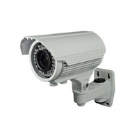 Hotel Home Restaurant Indoor Outdoor CCTV Camera