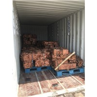 Copper Scrap, Copper Wire Scrap 99.9%