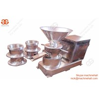 Good Quality Peanut Butter Making Machine at Factory Price