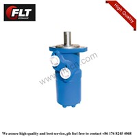 Hydraulic Orbit Motor on Sale