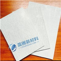 Fireproof Class A1 MgO Wall Panel Partition Board