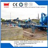 Construction Waste Disposal System, C&D Waste Recycling