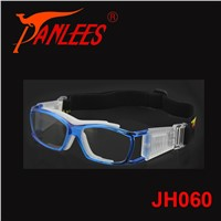 Basketball Goggles for Prescription ANSI Sports Protective Eyewear