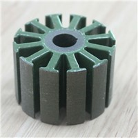 Brushless DC Motor for Washing Machine