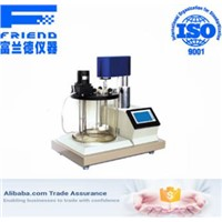 FDT-0831 Oil & Synthetic Liquid Break Emulsification Tester