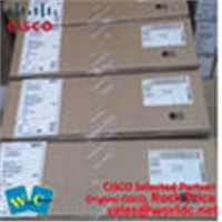 GOOD Price! NEW SEALED ORIGINAL WS-C2960X-48LPS-L CISCO NETWORKING EQUIPMENT CISCO SWITCH