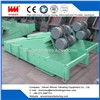 High Performance Stone Vibrating Feeder For Mining