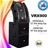 Series Line Array Systems Speaker Box Stage Dj Equipment VRX900 VRX932