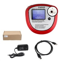 CN900 Key Chip Programmer CN900 Transponder Copy Machine