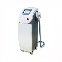 Shr IPL Permanent Hair Removal for Salon