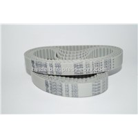 Heidelberg Machine Toothed Belt, T5-330-15, T5-66-15, GTO52 Machine Belt, Original Belt