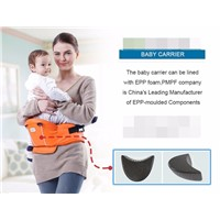 Custom EPP Foam Baby Carrier Liner
