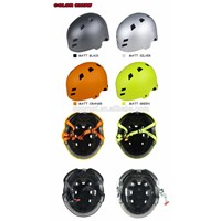 Custom EPP Foam Bicycle Helmet Liner
