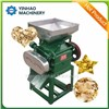 Oat Grain Flakes Making Machine Rolled Oat Machine