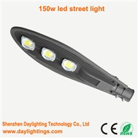 150w LED Street Lamp, Street Lighting Fixture IP65 Waterproof