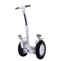 2017 Airwheel S5 2 Wheels Powered Unicycle