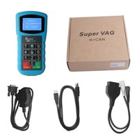 Super VAG K CAN V6.2.0 Super VAG K+CAN Plus 2.0