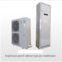 2.5kw 3.5kw 5kw 8kw 12kw 14kw 16kw Split Type Explosion-Proof Air Conditioner Yitong Ex-Proof