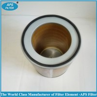 Atlas Copco Air Compressor Air Filter Element 2901009400
