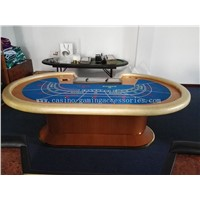 Casino Table Poker Table Top