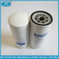 Diesel Generator Part Purolator Particulate Filter PER85