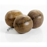 HUIR LUO Han Guo EXTRACT(Monk Fruit Extract)