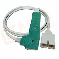 Nonin 7 Pin Disposable SpO2 Sensor