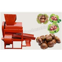 Chestnut Shelling Machine