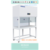 750mm Work Height Laminar Air Flow Cabinet with CE Marked, Vertical Laminar Flow Cabinet for Laborator