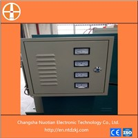 High Temperature Champer Type Atmosphere Furnace