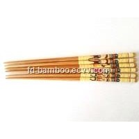 Bamboo Crafts Chopsticks