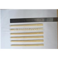 Disposable Dual Bamboo Chopsticks