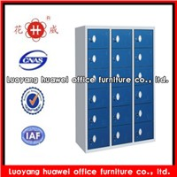 Factory Supply Metal Filing Cabinet